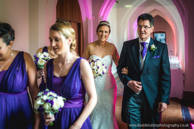 Manchester-monastery-gorton-wedding062