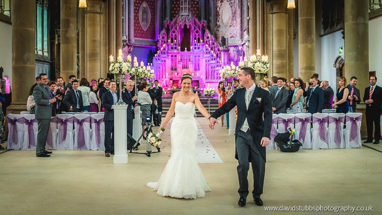 Manchester-monastery-gorton-wedding076