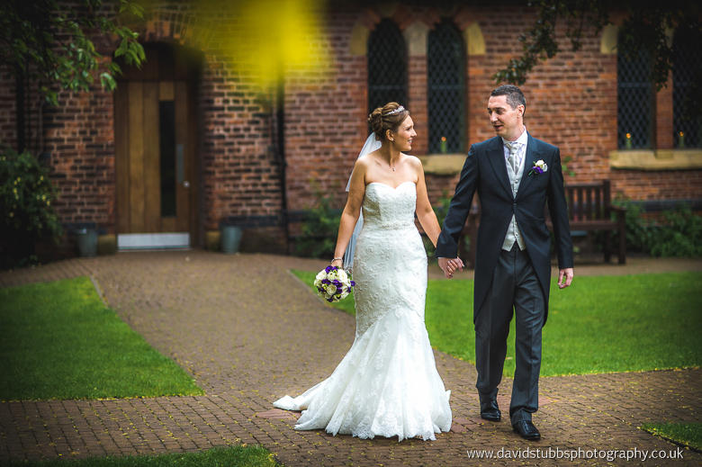 Manchester-monastery-gorton-wedding093