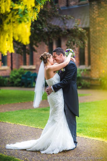 Manchester-monastery-gorton-wedding094
