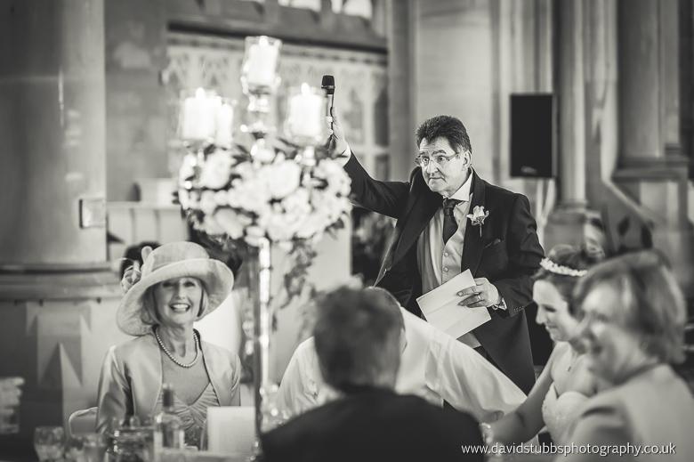 Manchester-monastery-gorton-wedding116