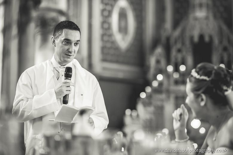 Manchester-monastery-gorton-wedding120