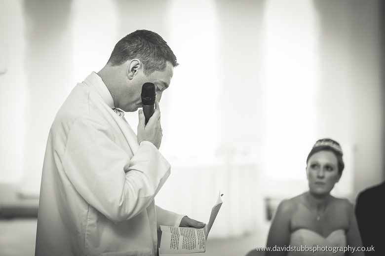 Manchester-monastery-gorton-wedding123