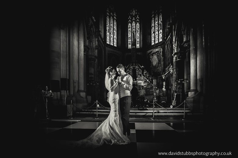 Manchester-monastery-gorton-wedding138