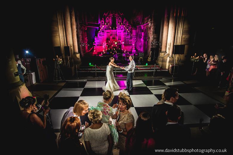 Manchester-monastery-gorton-wedding138b