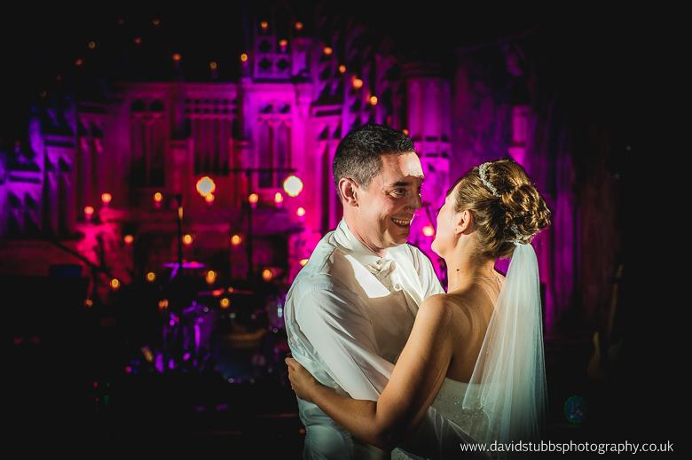Manchester-monastery-gorton-wedding139