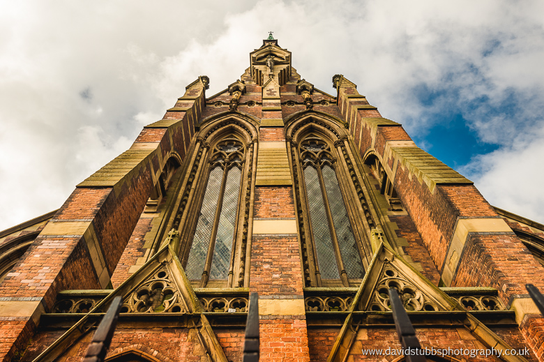 Manchester-monastery-gorton-wedding30b