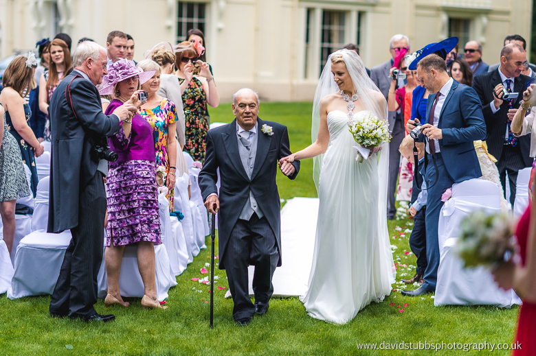 Storrs-Hall-Weddings (105)
