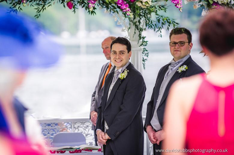 Storrs-Hall-Weddings (107)