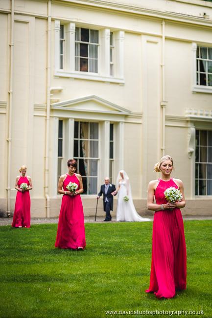 Storrs-Hall-Weddings (108)