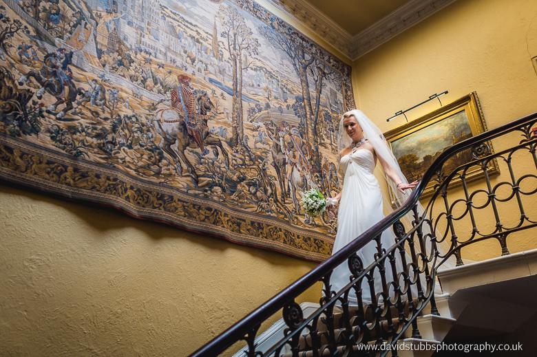 Storrs-Hall-Weddings (113)
