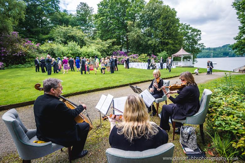 Storrs-Hall-Weddings (115)