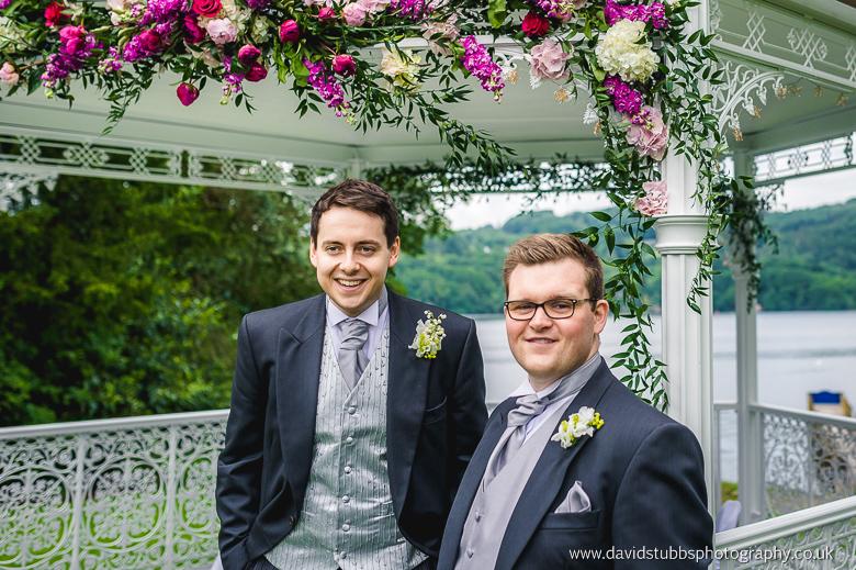 Storrs-Hall-Weddings (117)
