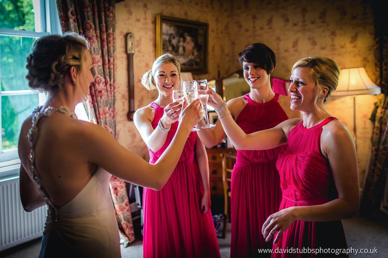 Storrs-Hall-Weddings (123)