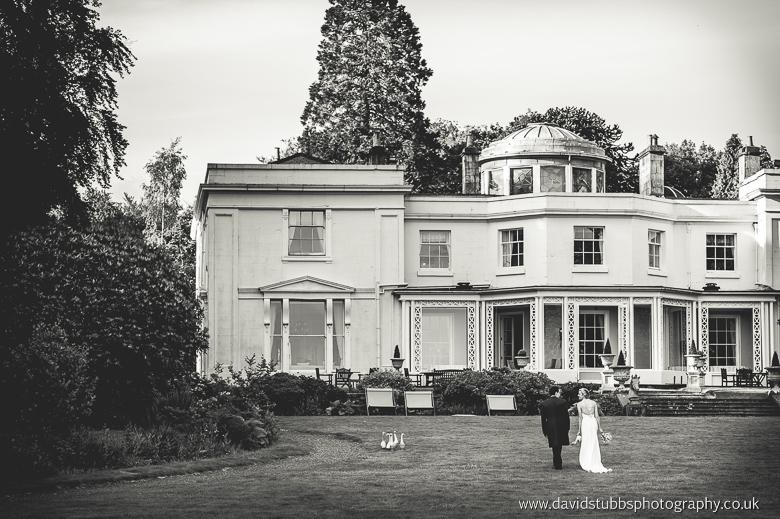 Storrs-Hall-Weddings (15)