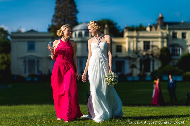 Storrs-Hall-Weddings (19)
