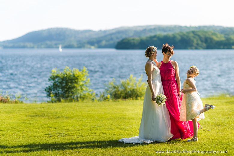 Storrs-Hall-Weddings (21)