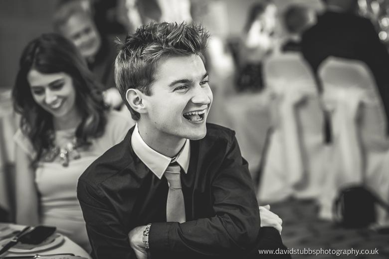 Storrs-Hall-Weddings (30)