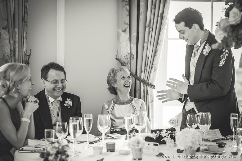 Storrs-Hall-Weddings (31)