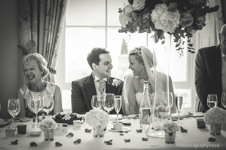 Storrs-Hall-Weddings (34)