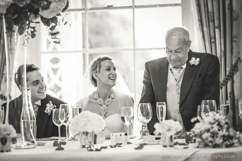 Storrs-Hall-Weddings (35)
