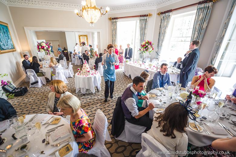 Storrs-Hall-Weddings (36)