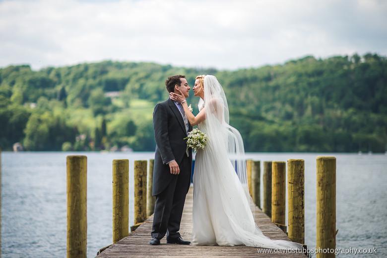 Storrs-Hall-Weddings (40)