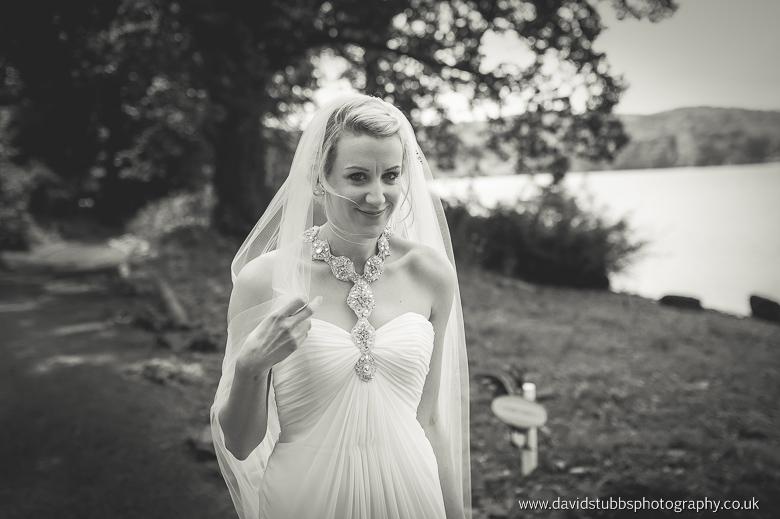 Storrs-Hall-Weddings (42)