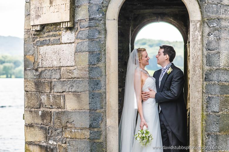Storrs-Hall-Weddings (44)