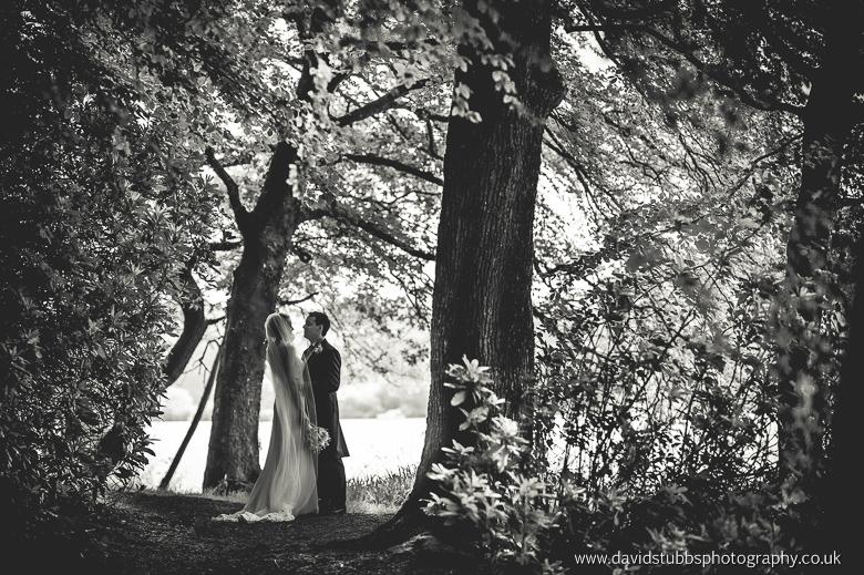 Storrs-Hall-Weddings (47)