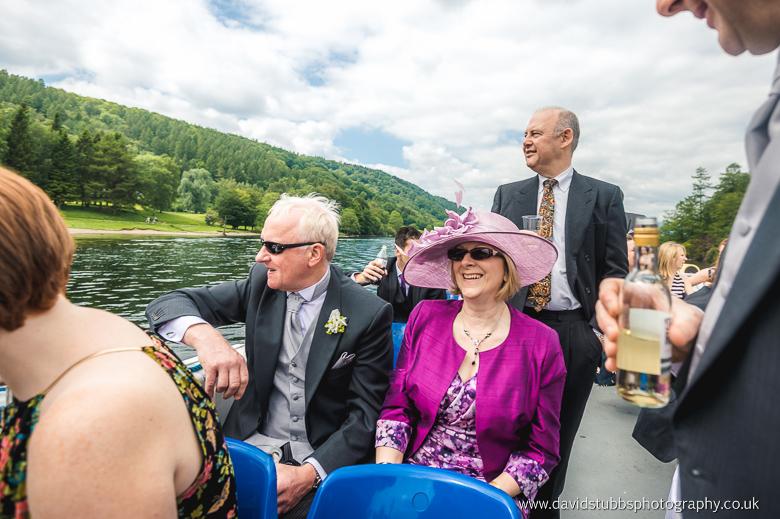 Storrs-Hall-Weddings (63)
