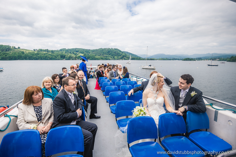 Storrs-Hall-Weddings (67)