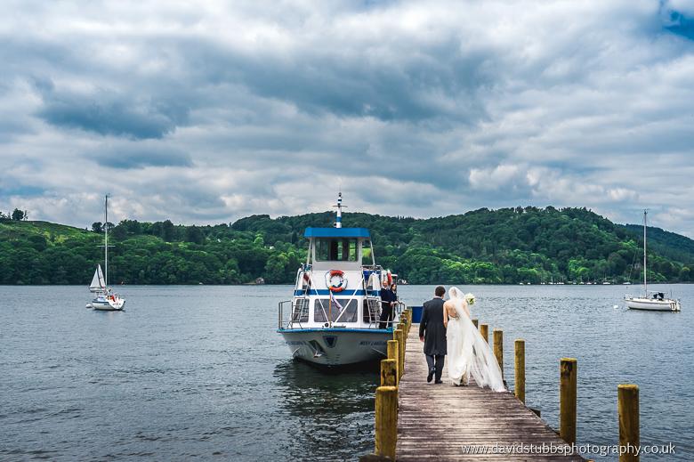 Storrs-Hall-Weddings (71)