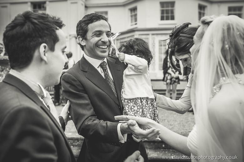 Storrs-Hall-Weddings (83)