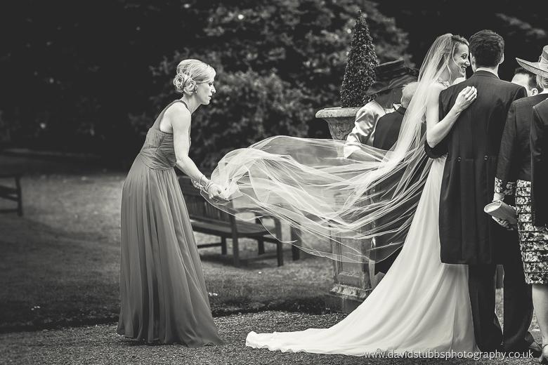 Storrs-Hall-Weddings (84)