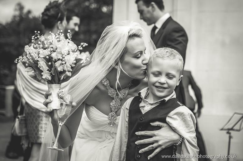 Storrs-Hall-Weddings (86)