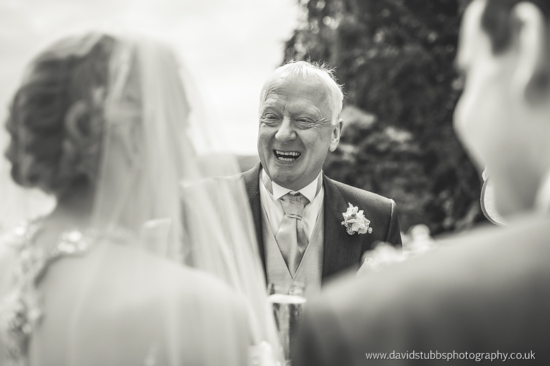 Storrs-Hall-Weddings (89)
