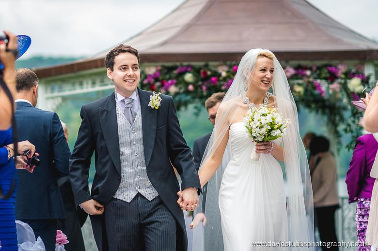 Storrs-Hall-Weddings (92)