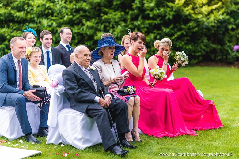 Storrs-Hall-Weddings (95)