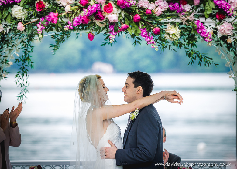 Storrs-Hall-Weddings (96)