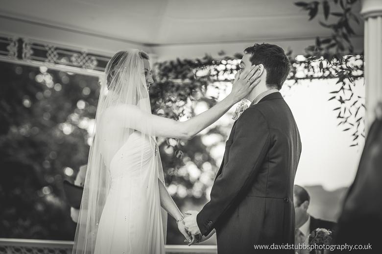 Storrs-Hall-Weddings (99)