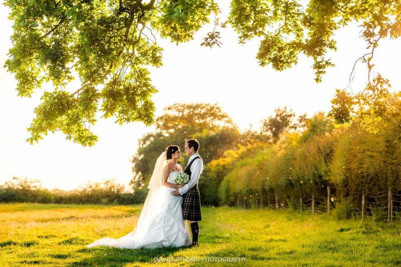 sandhole oak barn wedding photoraphy