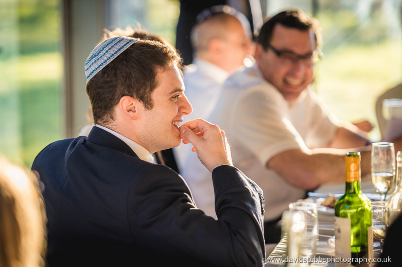 Jewish Wedding Photographer-112