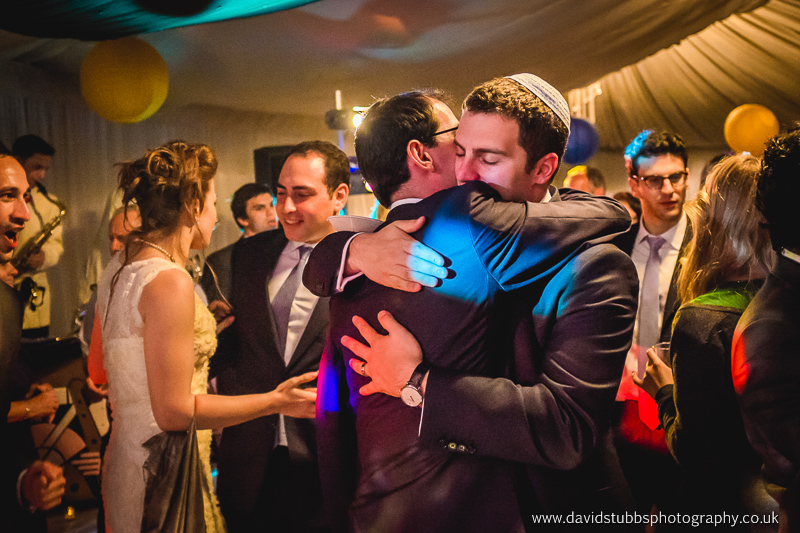 Jewish Wedding Photographer-130