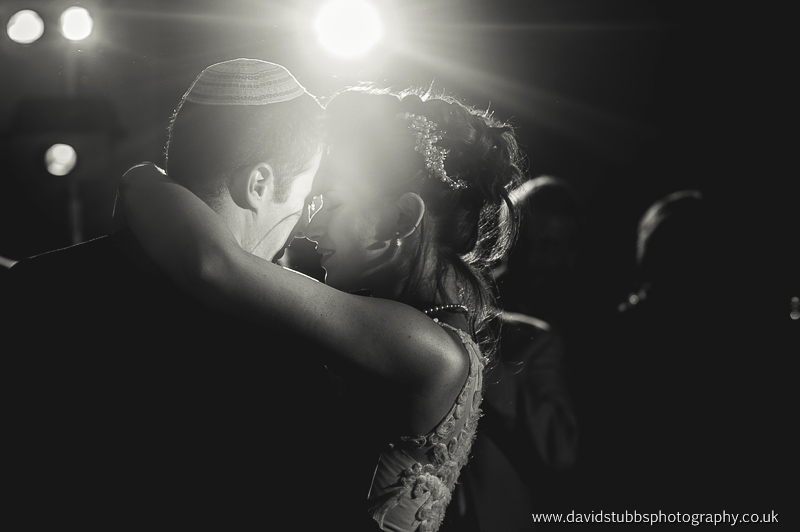 best jewish wedding to photograph