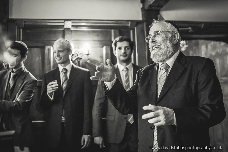 Jewish Wedding Photographer-26