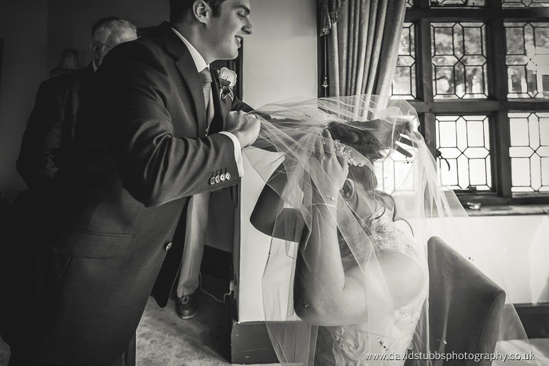 Jewish Wedding Photographer-46