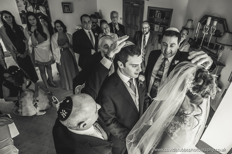 Jewish Wedding Photographer-49