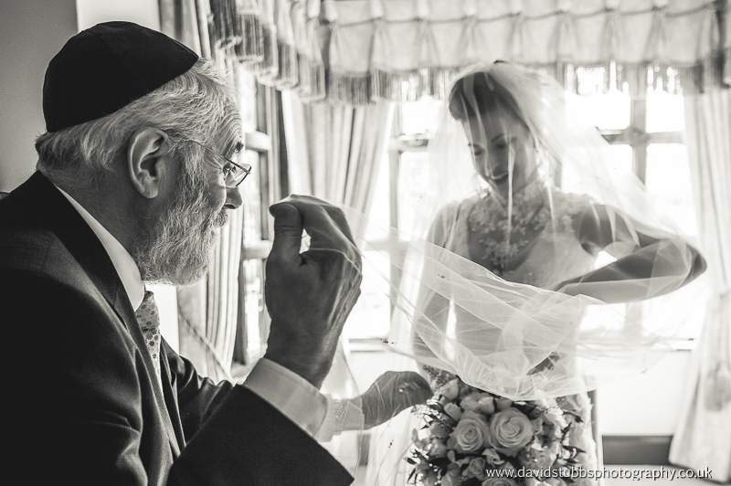 Jewish Wedding Photographer-51