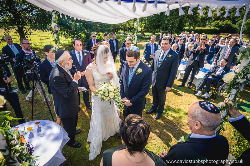 Jewish Wedding Photographer-57